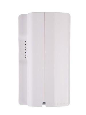 AL-GPRS-GSM/COMM