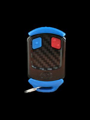 2 Button Nova Transmitter