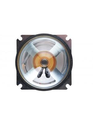 Speaker 450ohm 1w