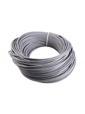 Cat 5 cable - pair 0.45 100m copper