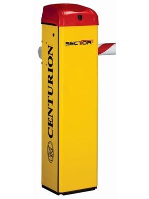 Sector motor - beta