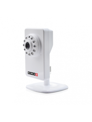 1MP PnV Camera1.3 CMOS 3.6mm Fixed Lens