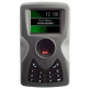 iPB7 Enterprise outdoor biometric reader