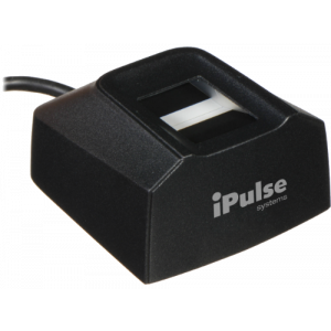 iPB1 Enterprise enrolment reader with usb