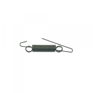 TENSION SPRING - S/STEEL - WITH LIMITER