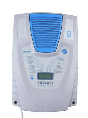 Druid28 lcd enegizer