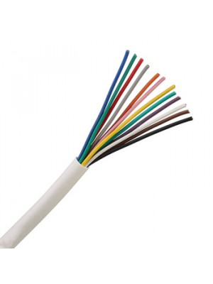 12 Core alarm communication cable