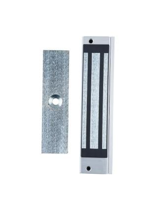Magnetic lock - 150kg