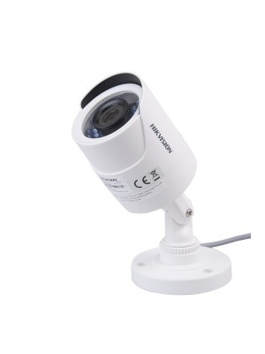 Infrared bullet camera - hikvision 20m