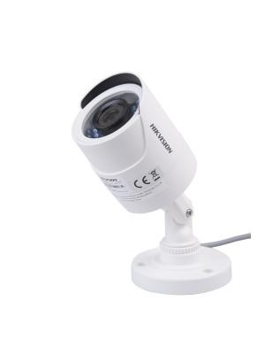 Infrared bullet camera - hikvision 20m