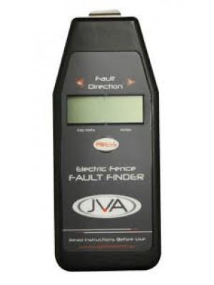 Directional voltmeter - JVA pakton