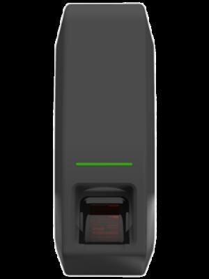 iPB4 Enterprise indoor biometric reader