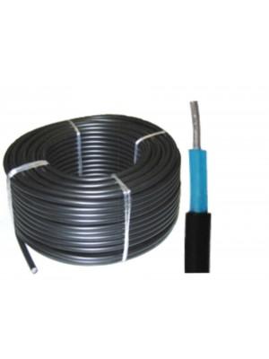 HT cable black-nt/1000m slimline