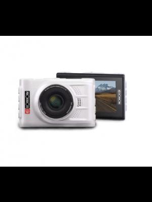 1 Channel HD Car Dash Camera