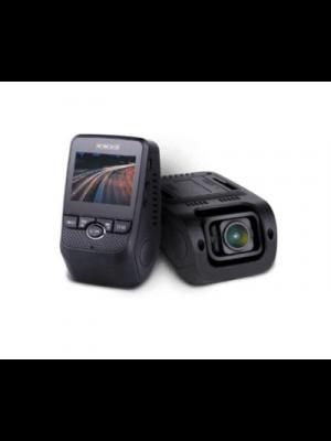 1 Channel ULTRA HD CARDASH Camera