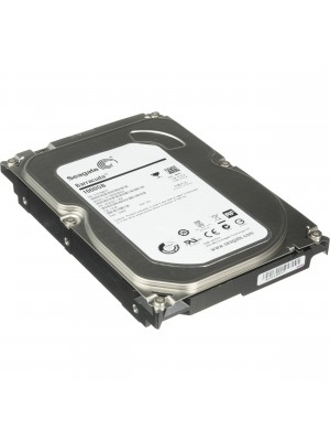 CCTV hard disk drive - hikvision seagate 1tb