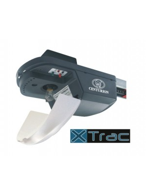 Xtrac gdo drive & head unit