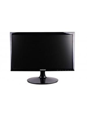 CCTV monitor-18.5led