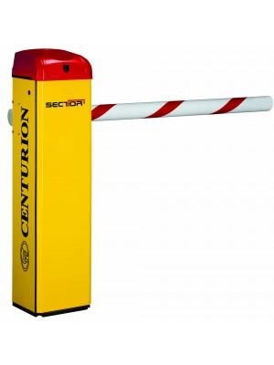 Boom pole 3m aluminium - cp arm3