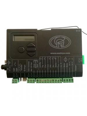 D10 LCD CONTROLLER V2