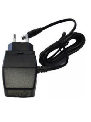 Roboguard  charger