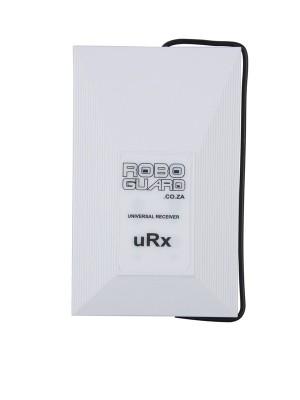Roboguard transmitter universal