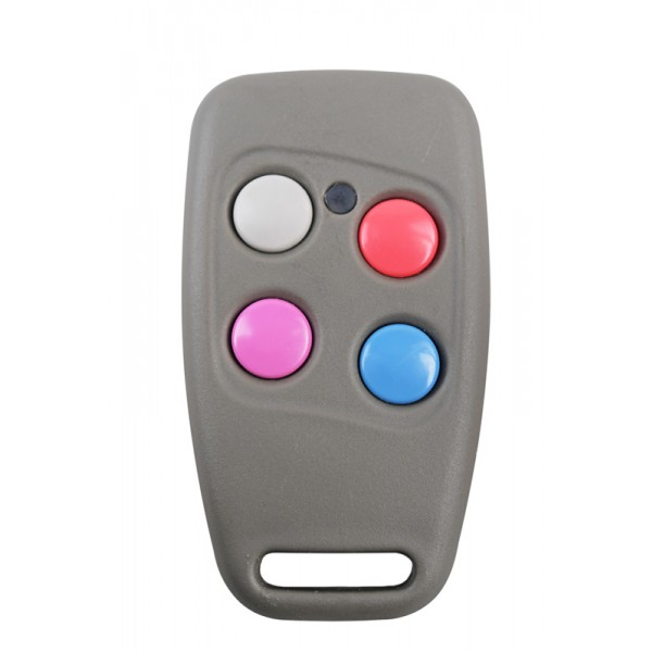 Sentry Remote 4 Button Code Hopping Remotes